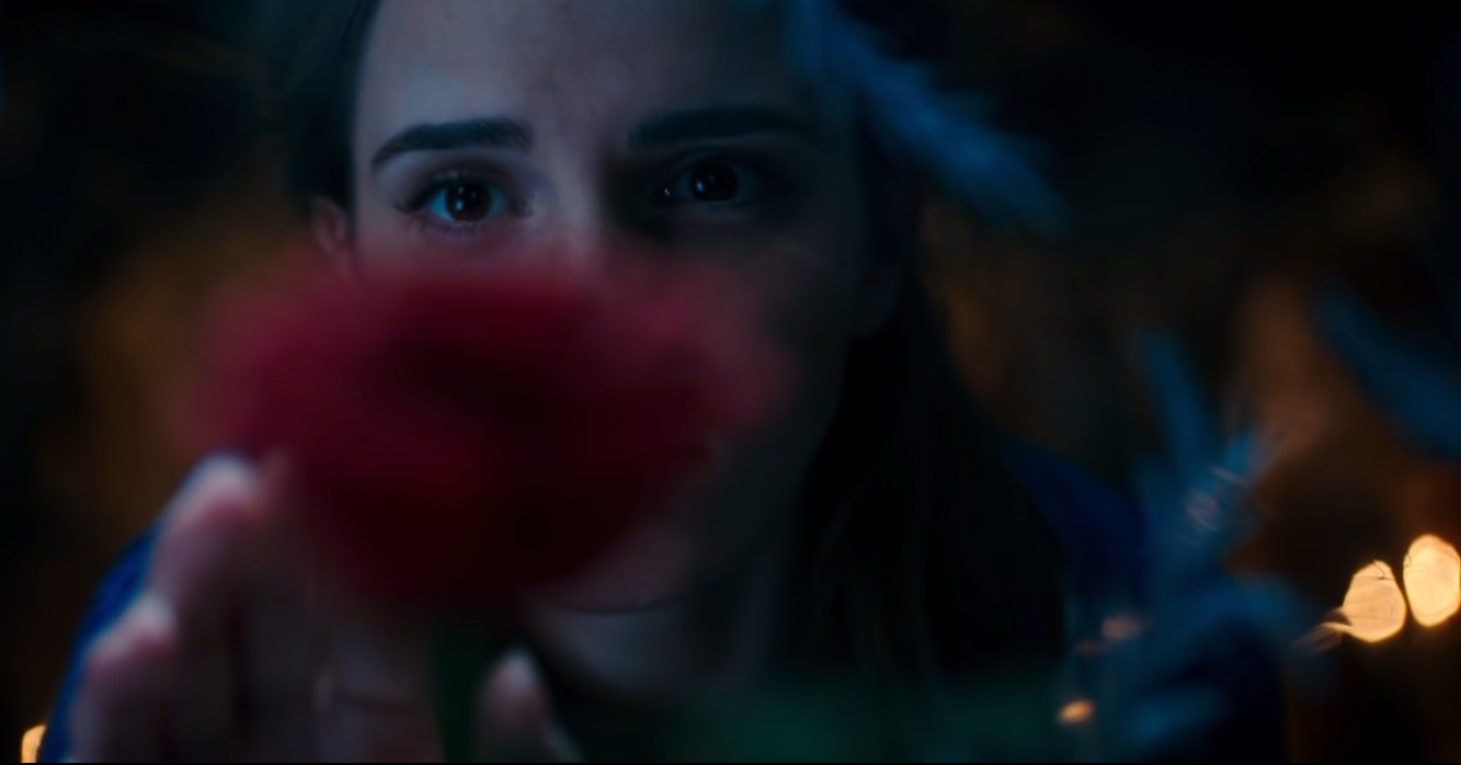 2017Beauty and the Beast2